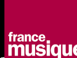 France - Paris  - Emission de Radio - le live de France Musique